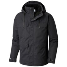 Men's Columbia  South Canyon™ Lined Jacket