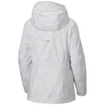 Women's Columbia  Snow Rival™ Jacket