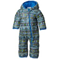 Youth Infant Columbia  Frosty Freeze™ Bunting
