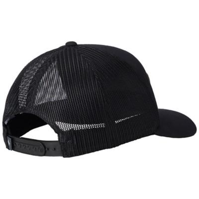 Men's Columbia Trail Evolution Snap Back Hat