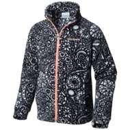 172c7ef83 Girls  Jackets   Coats