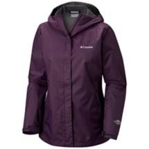 Women's Columbia  Arcadia™ II Jacket