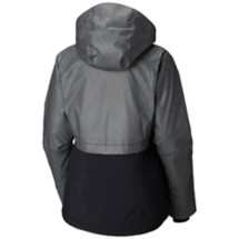 Women's Columbia  OutDry™ Glacial Hybrid Jacket
