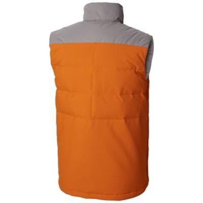 Men's Columbia Winter Challenger Vest