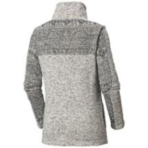Women's Columbia  Sweater Season™ Coat