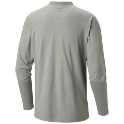 Men's Columbia  Slack Tide™ Pocket LS