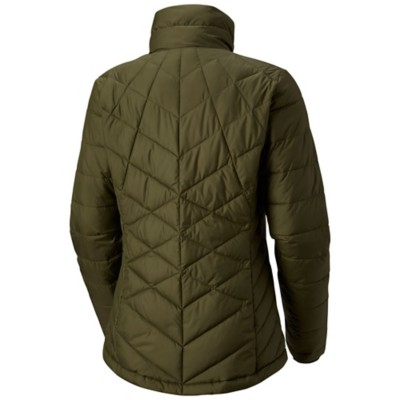 Women's Columbia Heavenly Jacket