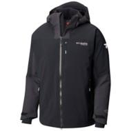 Men's Columbia  Powder Keg II Jacket