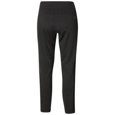 Women's Columbia  Outdoor Ponte™ Ankle Pant