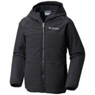 Youth Boys Columbia  Take A Hike™ Softshell