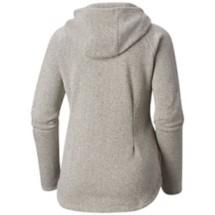 Women's Columbia Plus Size Darling Days™ II Pullover Hoodie