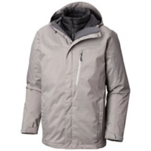 Men's Columbia  Whirlibird™ III Interchange Jacket