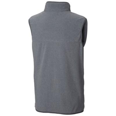Men's Columbia  Mountain Crest™ Vest