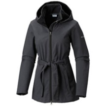 Women's Columbia  Take to the Streets™ II Trench