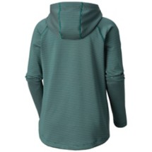 Women's Columbia Plus Size Bryce Canyon Hoodie