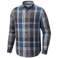 Men's Columbia  Cooper Lake™ Long Sleeve Shirt