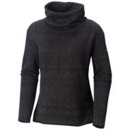Women's Columbia  Sweater Season™ Printed Pull Over