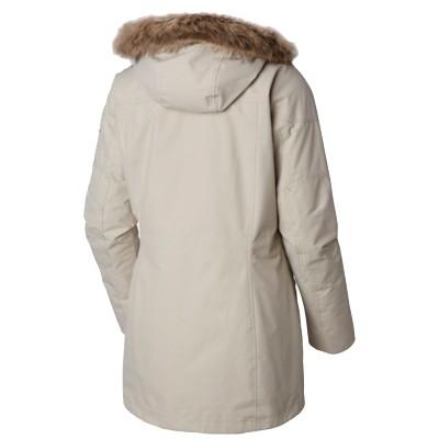 8a175f1eb19 Tap to Zoom  Women s Columbia Plus Size Carson Pass™ Interchange Jacket