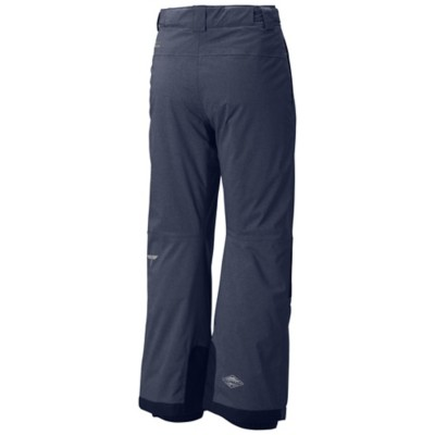 Youth Boys Columbia  Rad To The Bone™ Pant
