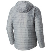 Men's Columbia  Altitude Tracker™ Hooded Jacket