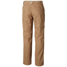 Men's Columbia Sharptail Lined Pant