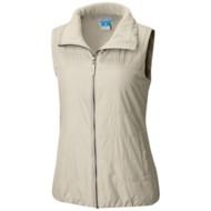 Women's Columbia  Wonder Lake™ Vest