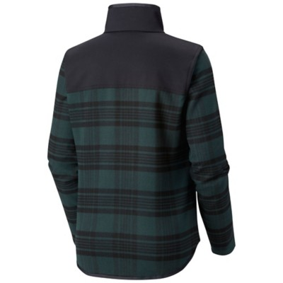 Women's Columbia Alpine Jacket