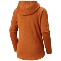Women's Columbia  Darling Days™ II Pullover Hoodie