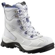 Women's Columbia  BugaBoot Plus IV Omni-Heat Winter Boots