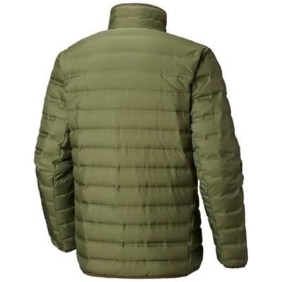 f5e543a7b Men's Columbia Lake 22™ Down Jacket