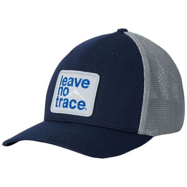 ebfd327fb Unisex Columbia Trail Ethos™ Mesh Hat