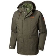 Men's Columbia  Horizons Pine™ Interchange Jacket