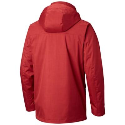 Men's Columbia  Horizons Pine™ Interchange Jacket