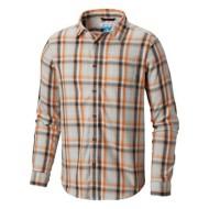 Men's Columbia  Vapor Ridge™ III Long Sleeve Shirt