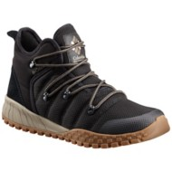 Men's Columbia Fairbanks 503 Mid Shoes
