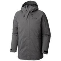Men's Columbia  Northbounder™ Down Parka
