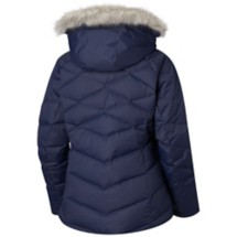 Women's Columbia  Lay D Down™ II Jacket