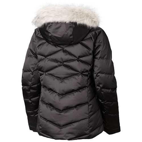 Women's Columbia Lay D Down™ II Jacket