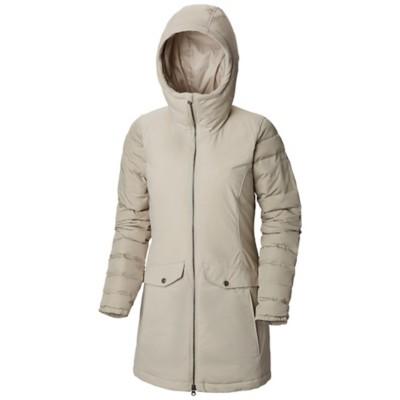 Women's Columbia  Upper Avenue™ Insulated Jacket