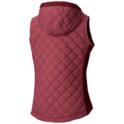 Women's Columbia Pilsner Peak Vest