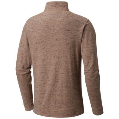 Men's Columbia  Cullman Crest™ Sweater Pullover