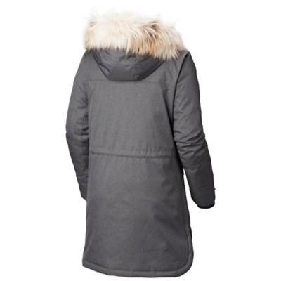 Women's Columbia  Hawks Prairie™ Jacket