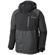 Men's Columbia  Wildside™ Jacket