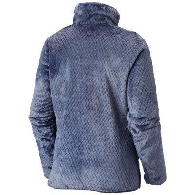 Women's Columbia  Fire Side™ II Sherpa FZ