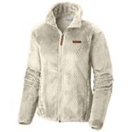 Women's Columbia Fire Side™ II Sherpa Full Zip