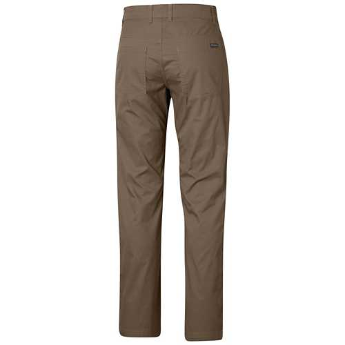 Men's Columbia Rapid Rivers Pants