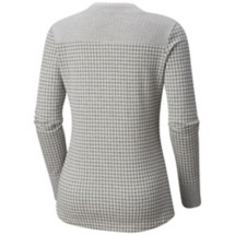 Women's Columbia Wonder Ridge™ Long Sleeved Shirt