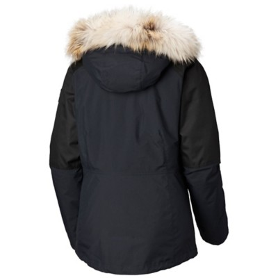 Women's Columbia  North Royal™ Interchange Jacket
