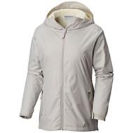 Women's Columbia  Rainie Falls™ Jacket