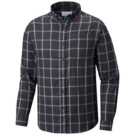 Men's Columbia  Out and Back™ II Long Sleeve Shirt